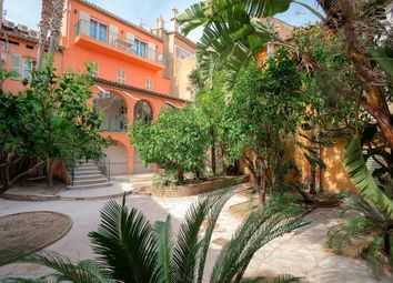 Thumbnail 4 bed property for sale in Town House, French Riviera, St Tropez Village