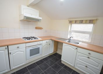 Thumbnail 2 bed flat to rent in 2 Bed Flat, Blackburn Road, Albert Villas, Darwen
