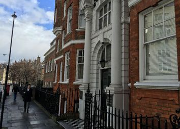 Thumbnail 2 bed flat to rent in Greycoat Gardens, Greycoat Street, London