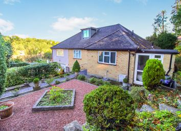 4 bed detached house for sale in Elgin Crescent, Caterham CR3
