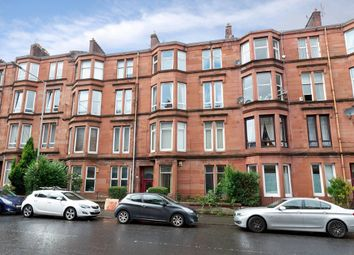 Thumbnail 1 bed flat for sale in Copland Road, Ibrox, Glasgow
