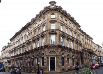 1 bed flat for sale in Apartment 1, Landown House, 9 Crossley Street, Halifax, West Yorkshire HX1