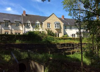 Thumbnail 3 bedroom property for sale in Millbrook Walk, Inchbrook, Stroud