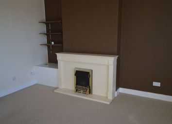 Thumbnail 1 bed flat to rent in Mccallum Avenue, Rutherglen, Glasgow, Lanarkshire G73,