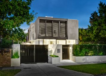 Thumbnail 3 bedroom detached house for sale in 1/56, Adelaide Street, Armadale, Australia