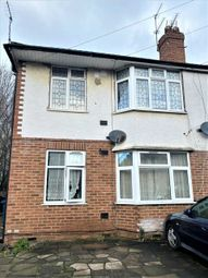 2 bed maisonette for sale in Handel Way, Edgware, Edgware HA8
