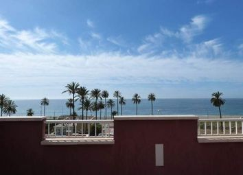 Thumbnail 3 bed apartment for sale in El Alamillo, Murcia, Spain