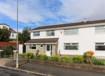 Thumbnail 4 bed property for sale in Greenwich Road, Cardiff