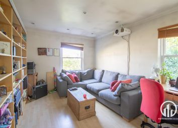 Thumbnail 1 bed property to rent in Manor Mount, Forest Hill, London