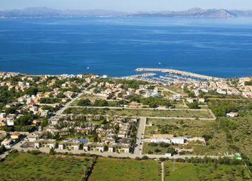 Thumbnail 2 bed apartment for sale in Colonia De Sant Pere, Colonia St. Pere, Spain