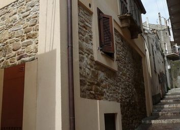 Thumbnail 1 bed apartment for sale in Alanno, Pescara, Abruzzo