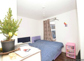 Thumbnail 3 bed flat to rent in Peterborough Road, Harrow, Greater London