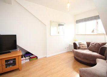 Thumbnail 1 bed flat for sale in Wellington House, Beckenham Road, Beckenham, Kent
