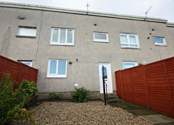 Thumbnail 2 bedroom property to rent in Burleigh Road, Bothwell, Glasgow