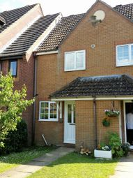Thumbnail 2 bed terraced house to rent in Morse Close, Pewsham, Chippenham