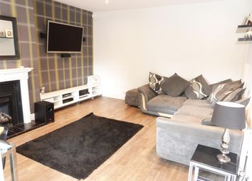 Thumbnail 2 bed terraced house for sale in Hollings Street, Cottingley, Bingley