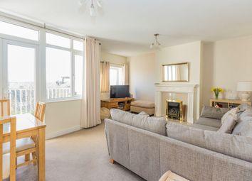 Thumbnail 3 bedroom maisonette for sale in Kingshurst Way, Kingshurst, Birmingham