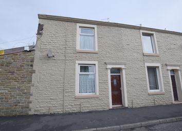 Thumbnail Block of flats for sale in Brennand Street, Burnley