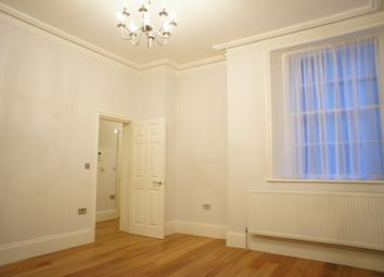Thumbnail 2 bedroom flat to rent in Carlisle Mansions, Carlisle Place, London
