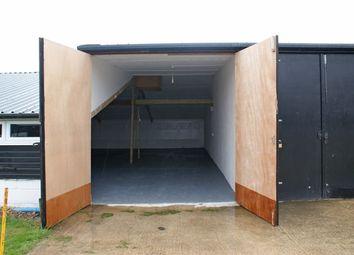 Thumbnail Commercial property to let in Lynderswood, Lynderswood Lane, Braintree