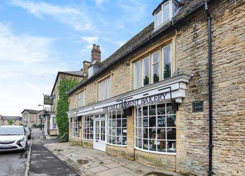 Thumbnail 1 bed flat to rent in Cheyne Lane, Bampton