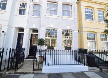 Thumbnail 2 bed flat for sale in Snowbury Road, Fulham