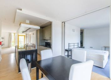 2 bed flat to rent in Becquerel Court, Greenwich Millennium Village, London SE10