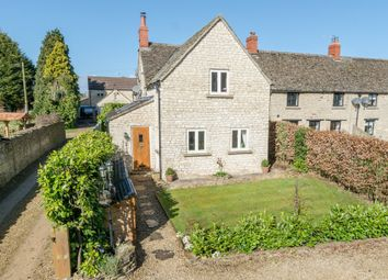 Thumbnail 3 bed cottage for sale in Petty France, Badminton