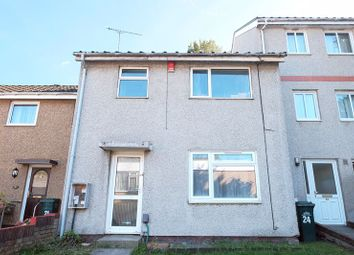 1 bed property to rent in Broadfields, Brighton BN2