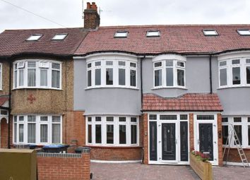 Thumbnail 4 bed property for sale in Wentworth Gardens, London