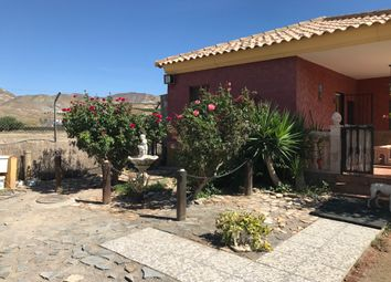 Thumbnail 3 bed farmhouse for sale in 04610 Cuevas Del Almanzora, Almería, Spain