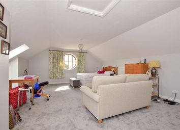 Thumbnail Semi-detached house for sale in Kennel Lane, Billericay, Essex
