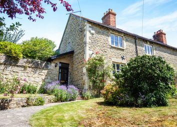 3 bed end terrace house for sale in Henley Road, Oxford OX4