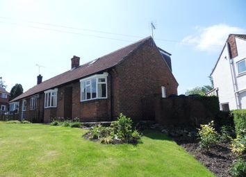 Thumbnail 3 bed semi-detached house to rent in Elphin View, Husthwaite, York