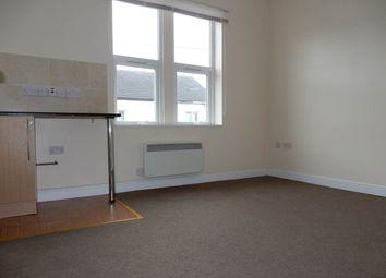 Thumbnail Studio to rent in Sweetman Street, Whitmore Reans, Wolverhampton