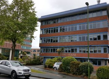 Thumbnail Office to let in Harlands Road, Haywards Heath