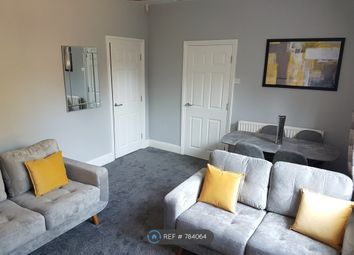 Thumbnail Room to rent in Wellgate, Rotherham