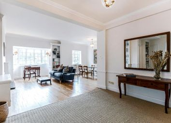 Thumbnail 3 bedroom flat for sale in Great Peter Street, Westminster
