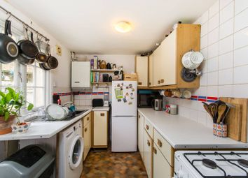 Thumbnail 2 bed property to rent in Bellenden Road, Peckham