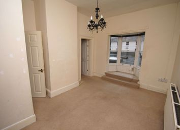 Thumbnail 1 bed property to rent in The Mall, Bridge Street, Andover
