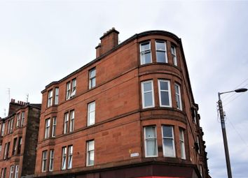 Thumbnail 2 bedroom flat for sale in 80 Niddrie Road, Glasgow