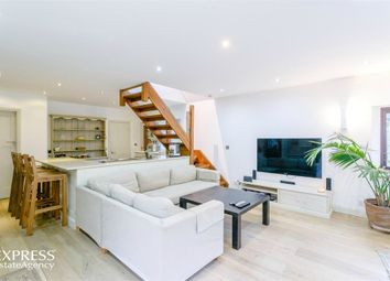 4 bed detached house for sale in Hollow Meadows, Sheffield, South Yorkshire S6