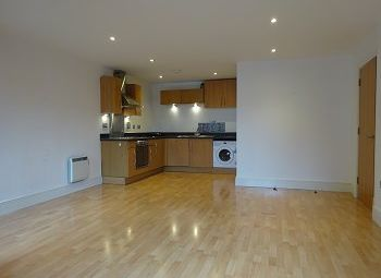 Thumbnail 2 bed flat to rent in Spire Court, 26 Manor Road, Edgbaston, Birmingham
