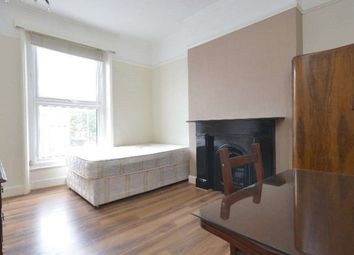 Thumbnail Room to rent in Camden Park Road, London