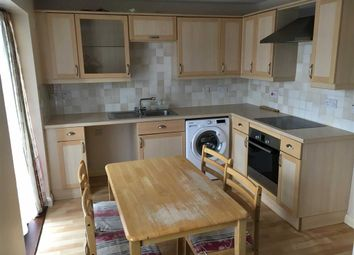 Thumbnail 2 bedroom flat to rent in Kirk House, Wembley, Middlesex
