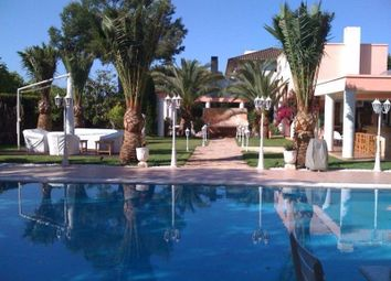 Thumbnail 7 bed villa for sale in 07609, Llucmajor / Son Verí Nou, Spain