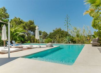 Thumbnail 6 bed villa for sale in Villa With Sunset Views, Benimussa, Ibiza, Balearic Islands, Spain