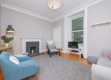 2 bed flat to rent in Canon Street, Canonmills EH3