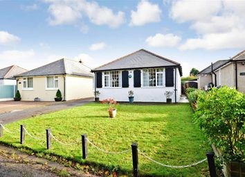 Thumbnail 3 bed detached bungalow for sale in Green Lane, Dover, Kent