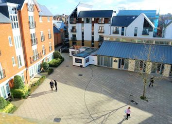 Thumbnail 2 bed flat to rent in Tannery Square, Canterbury